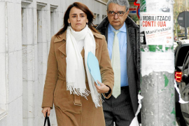 La sobrefacturación en el 'caso Cloaca' fue anterior al nombramiento de Julve