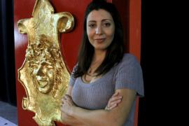 La soprano Silvia Vázquez cantará la primera 'Traviata' de su carrera en Palma