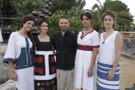 Ars Nova inaugura una nueva exposición con diseños de moda