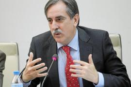 El Gobierno culpa a la CEOE de frustrar el acuerdo sobre negociación colectiva