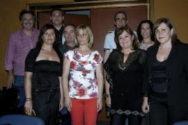 Premios Rotary