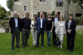 Grup Serra celebra las Fires i Festes de Manacor