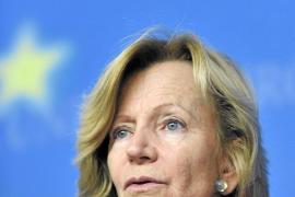 Bruselas pide a España una subida del IVA y un tope de gasto autonómico