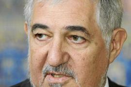 Duro enfrentamiento verbal entre el Poder Judicial y la Fiscalía