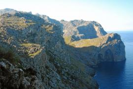 La Unesco emite un informe favorable a la Serra, pero con prescripciones