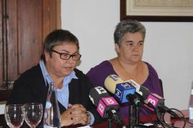 El PSM expulsa a la edil  de Alcúdia que dará la Alcaldía al PP