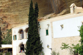 Nits culturals en el Santuario de Gracia
