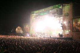 La fiebre del directo: los mejores festivales del verano