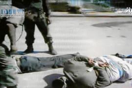 Las fuerzas del régimen sirio matan a 28 opositores en otra jornada sangrienta