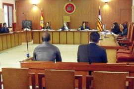 Condenado a cinco años por abusar de una menor discapacitada en Inca