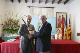 El pacto UCAP-PSOE se rompe a última hora y el 'popular' Joan Ferrer es alcalde en minoría