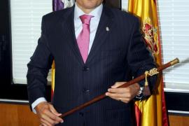 Manuel Onieva