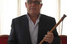 Bernardí Coll