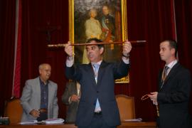 Joan Jaume Mulet