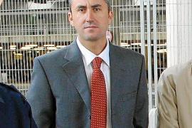 El mallorquín Andrés Torrecilla, artífice del cambio en los controladores aéreos