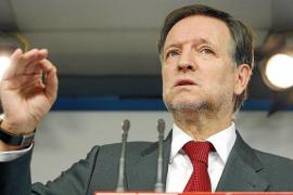El PSOE mantiene su objetivo de agotar la legislatura y celebrar elecciones 'cuando toca'