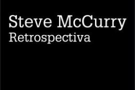 La obra de Steve McCurry llega al Casal Solleric de la mano de Caja Mediterráneo