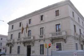 Detenido el director de la Autoritat Portuària en otro caso contra la corrupción
