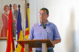 El PSOE espera la dimisión de Alzina como regidor de Capdepera