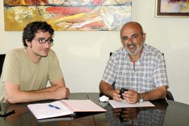 Principio de acuerdo entre Convergència y Suma en Santa Margalida