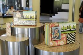 Los sectores turístico y artístico conectan en la promoción de la creación local