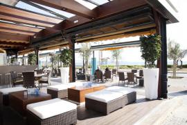 Pabisa Beach Club