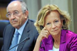 El Banco de España insta a subir el IVA y limitar el gasto de las comunidades