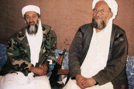 Ayman al Zawahiri se convierte en el nuevo dirigente de Al Qaeda