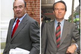 La Audiencia Nacional investigará a la familia Botín por fraude fiscal