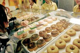 Aprobada la ley que limita las grasas, la sal y los azúcares en los colegios