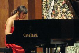 Las Serenates d'Estiu de Cala Rajada se suspenden tras 24 años de buena música