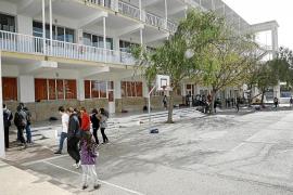 El TSJB obliga a la Conselleria d'Educació a ofertar Religión en 2º de Bachillerato
