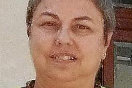 Coloma Terrassa nombrará cinco tenientes de alcaldesa