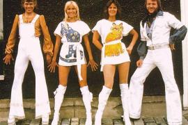Immortal ABBA, tributo a la banda sueca en Muro