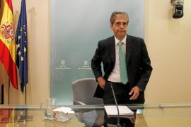 Bosch deja para 2012 la elección de la lengua en la primera etapa escolar