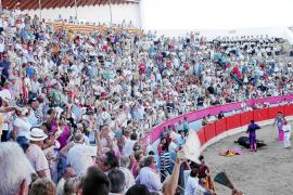 El Ajuntament recorta en un 30 por ciento la partida de las fiestas patronales