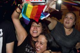 Nueva York aprueba el matrimonio homosexual