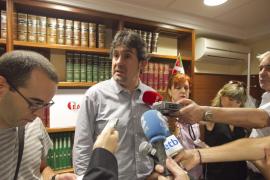 Bildu pide menos presencia  policial en Euskadi