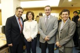 Delegación UH Ibiza