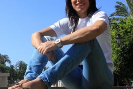 Brigit Yagüe quiere saldar su deuda olímpica