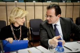La UE auditará las cuentas de los Estados miembros para evitar engaños