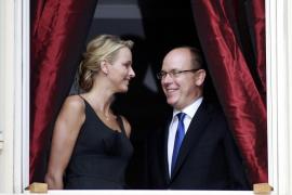 Supuestos problemas entre Alberto II de Mónaco y su pareja a días de la boda
