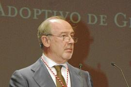 La cúpula directiva de Bankia cobrará 10 millones anuales