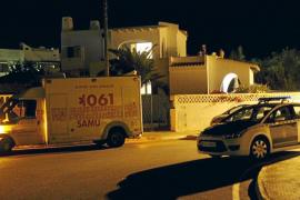 Investigan el intento de secuestro de una niña de siete años en Bahía Azul