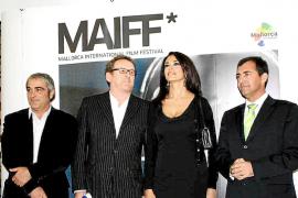 Imputan al exdirector del festival de cine por el convenio millonario que firmó Nadal