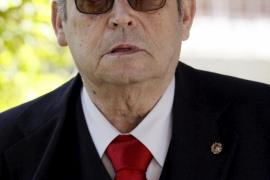 Fallece el dramaturgo Alexandre Ballester, cronista de sa Pobla