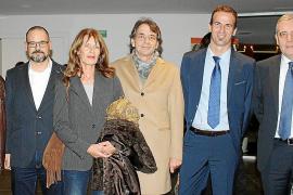 Premios PIMEM