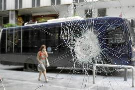 La UE anuncia a Grecia que cumple las condiciones para recibir más ayudas