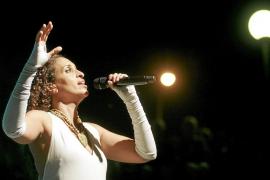 El Festival de Pollença se salva 'in extremis' con ocho conciertos