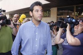 El fiscal pide 50 años de cárcel por el desvío de dinero que dejó a Turisme Jove  en quiebra técnica